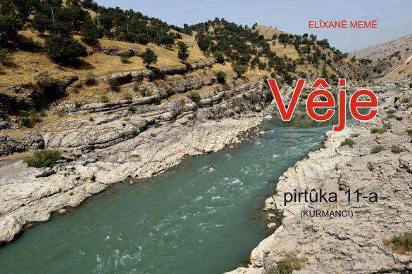 kurdish001