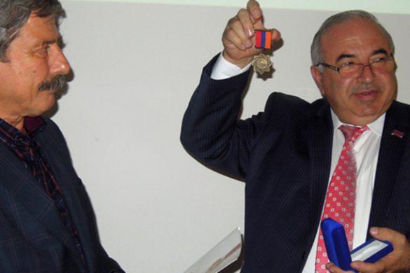 nisanyan-medal