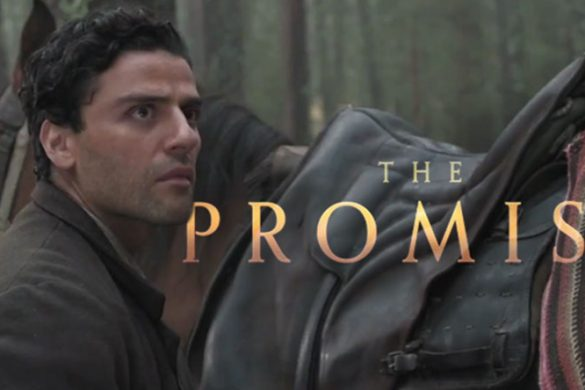 the-promise-trailer