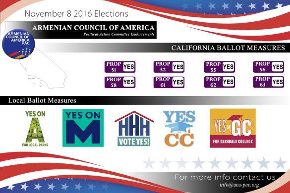 aca-ballot-2016-ad