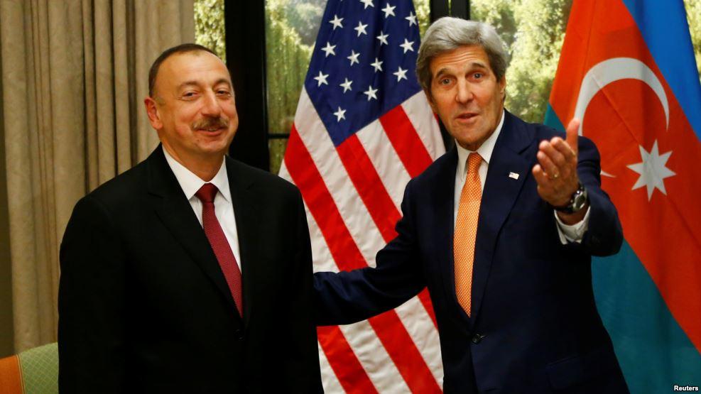 Aliyev-Kerry.jpg