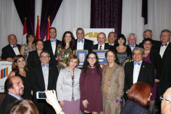 armenia-fund-toronto