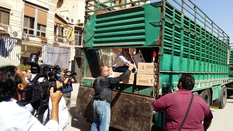armenia-aid-to-syria-22