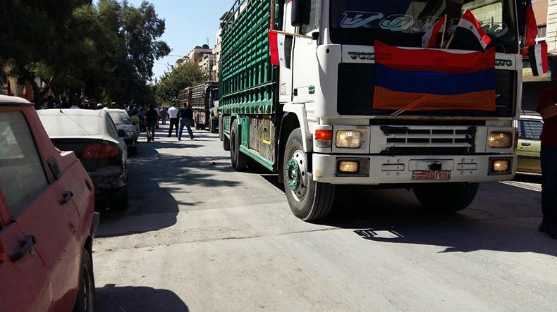 armenia-aid-to-syria-25
