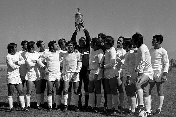 ararat73-soviet-union-cup1973
