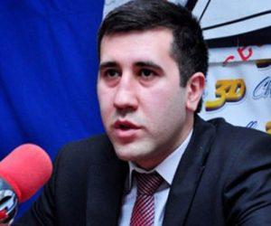 ruben-melikyan-press-conference-2
