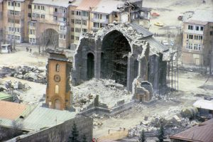 gyumri-earthquake-1