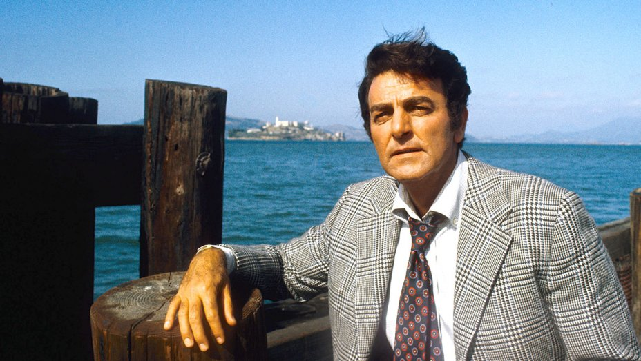 mike connors of tv series mannix dead at 91 armenian news by massispost