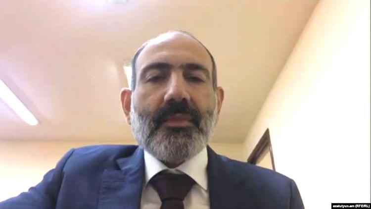 War in Nagorno-Karabakh reaches decisive phase